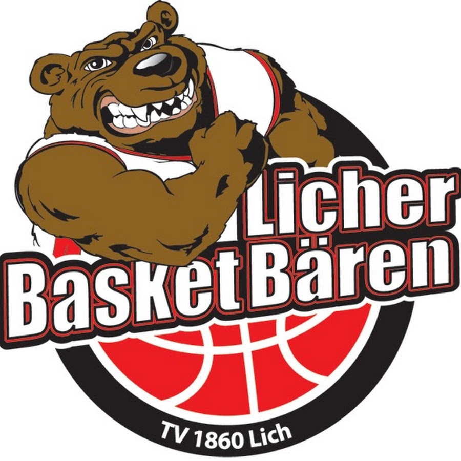 licher_basketbaeren
